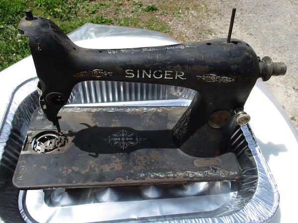 Singer66.jpg