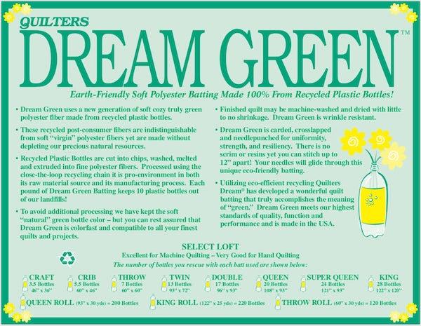 DreamGreen.jpg