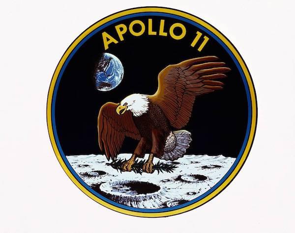 Apollo11Patch.jpg