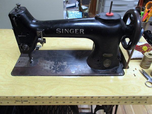 Singer78Table.jpg