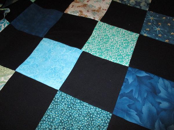 ComforterTeals.jpg