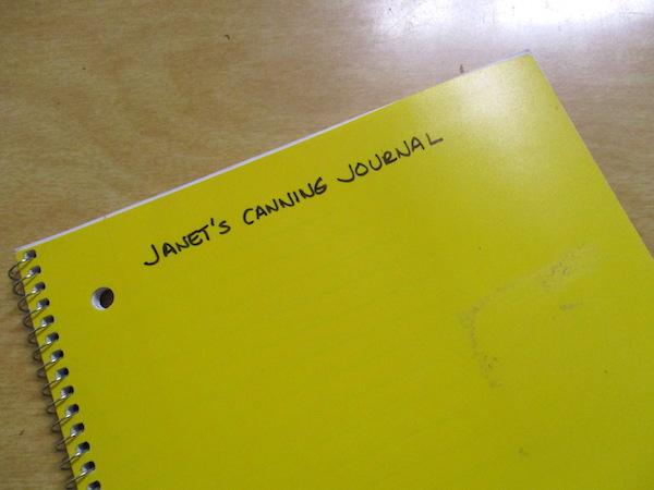 CanningJournal.jpg