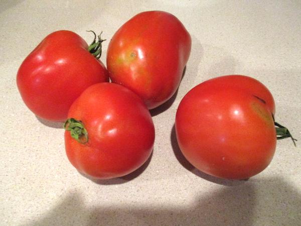 Tomatoes2019.jpg