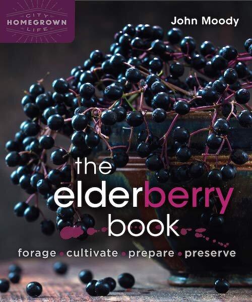 ElderberryBook.jpg