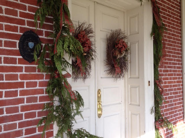 Ormiston-Door-Decorated.jpg