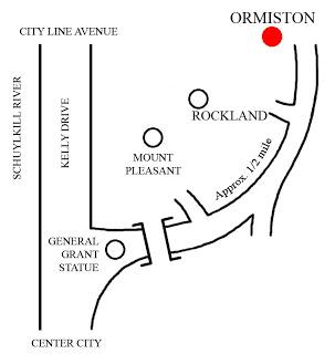 Map_Ormiston.jpg