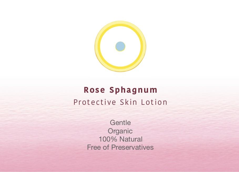Rose-Sphagnum-front-image.jpg