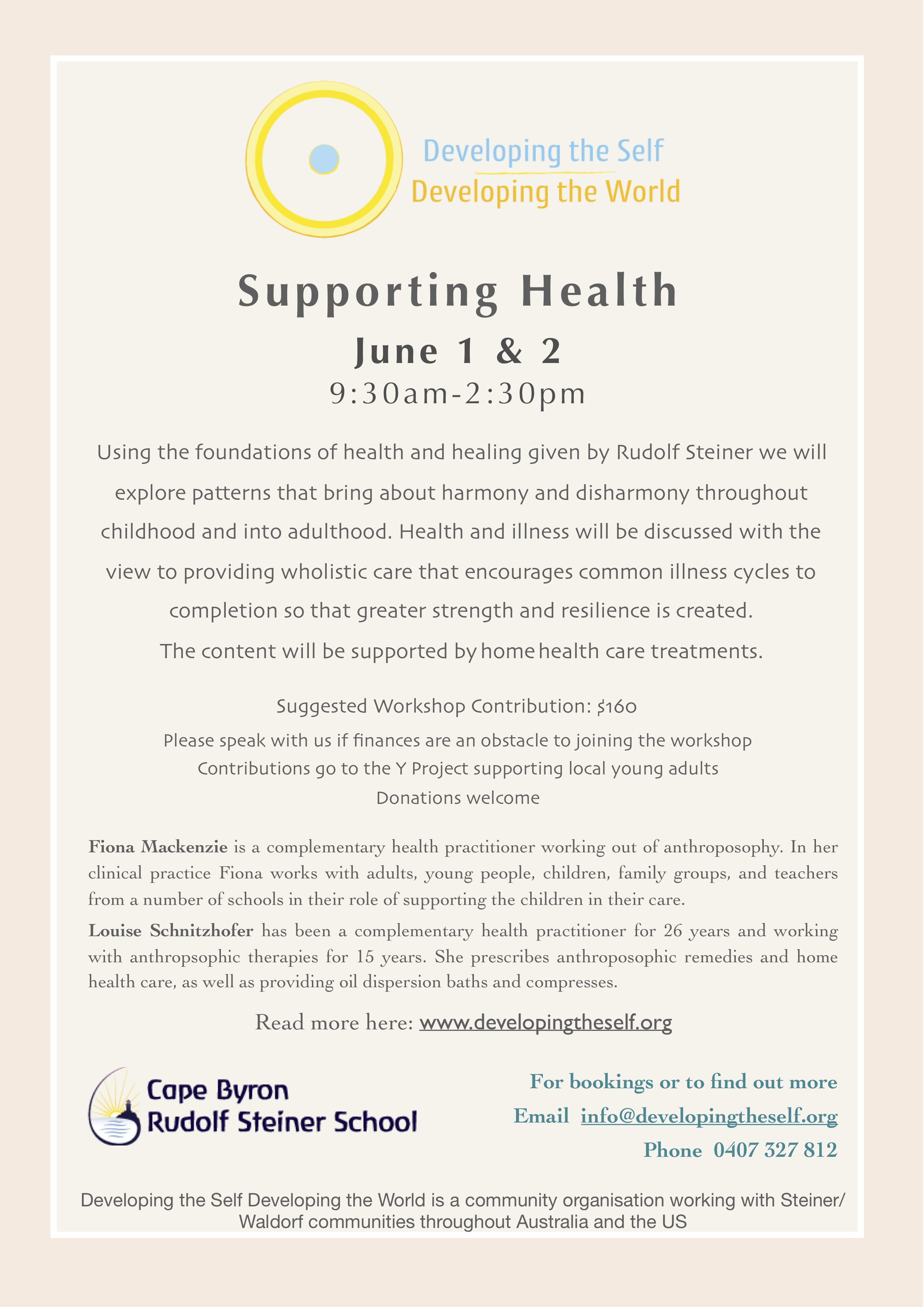 Supporting Health_CBRSS_June 1_2 copy.jpg