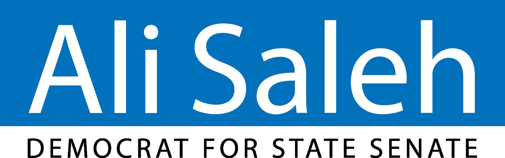 AS-Logo-black.png