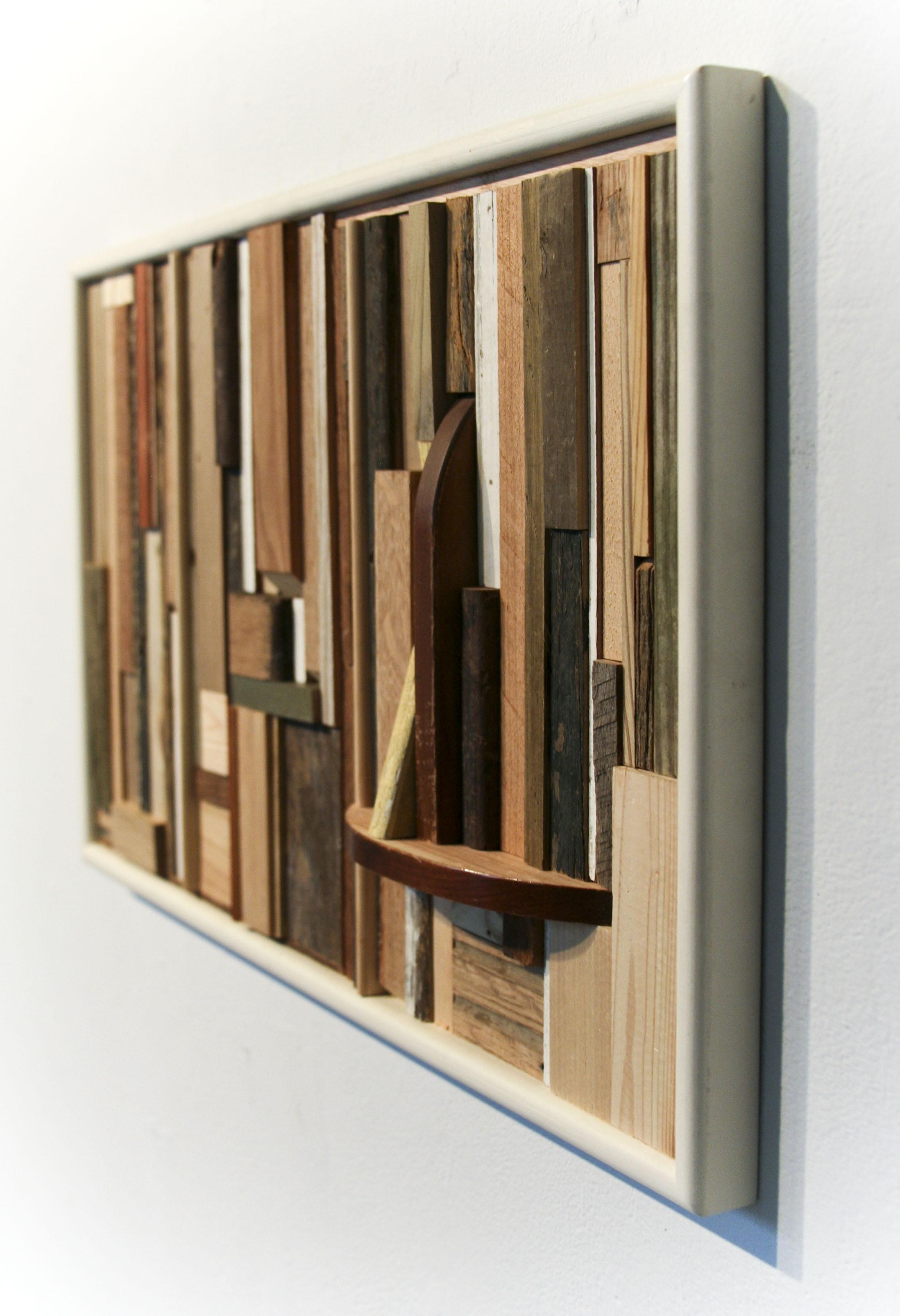 Wall Art 1, 2018
