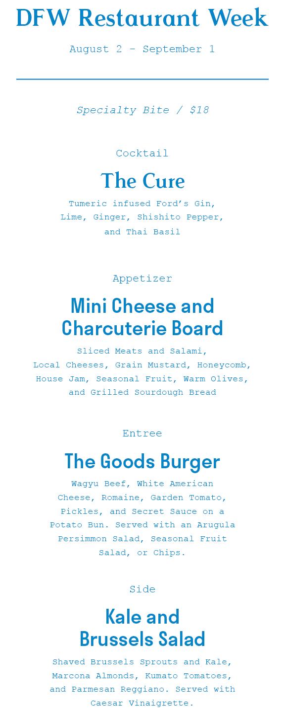 ng.105 - menu (2).png