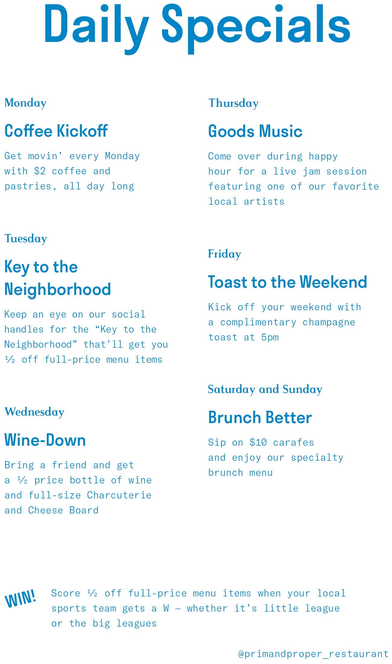 PP-Daily-Specials-RLS.png
