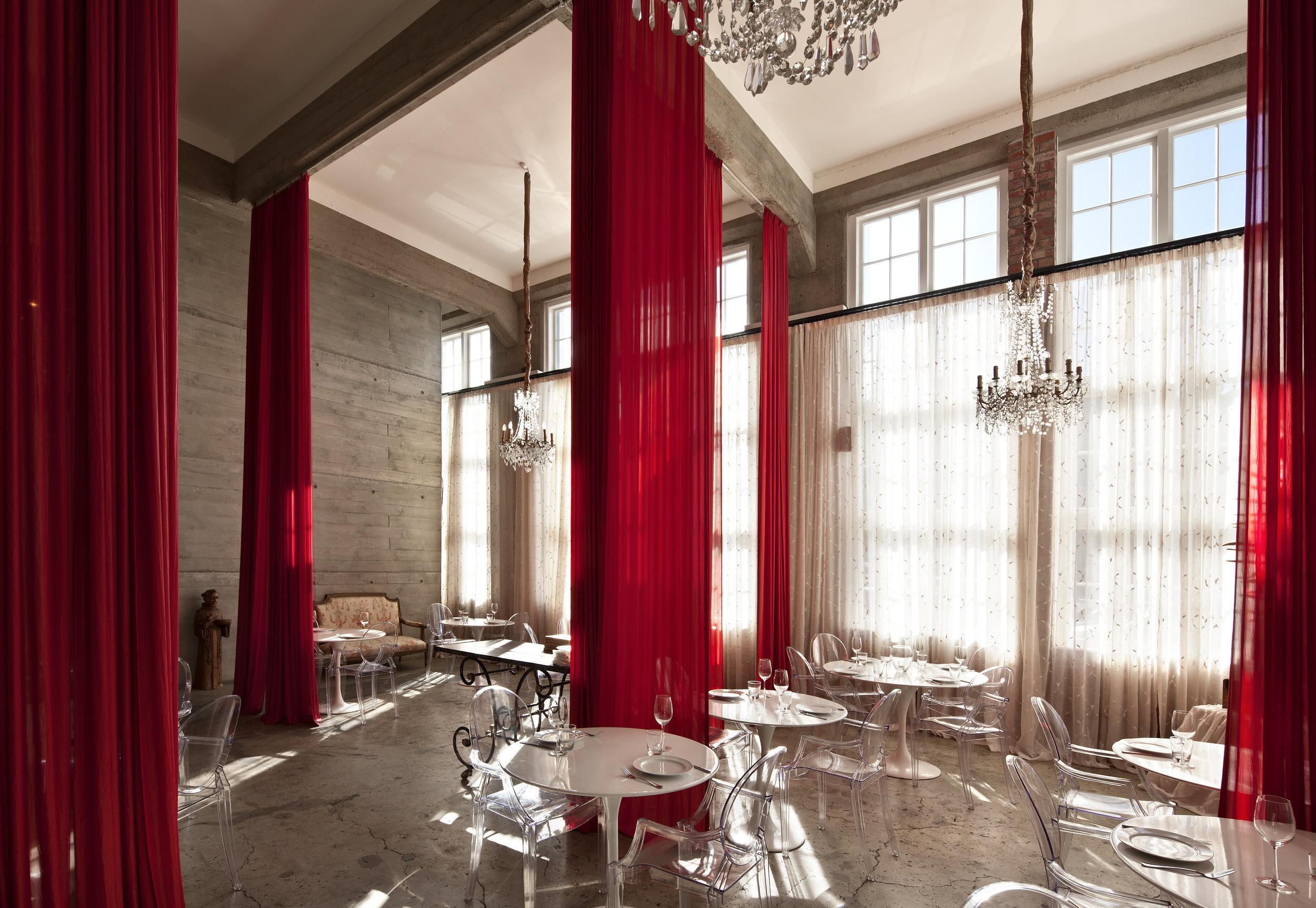 James Restaurant_Dining_2 of 6.jpg