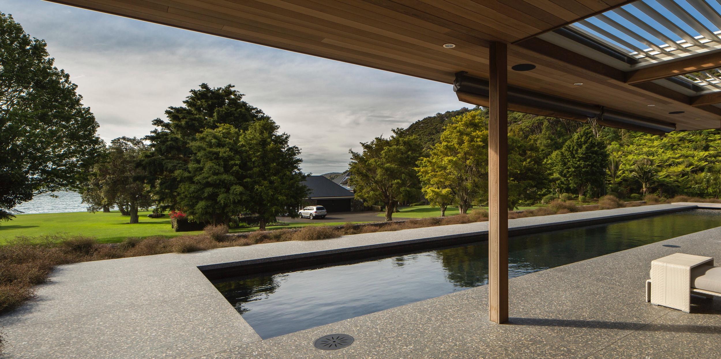 Pool+pavilion+5.jpg