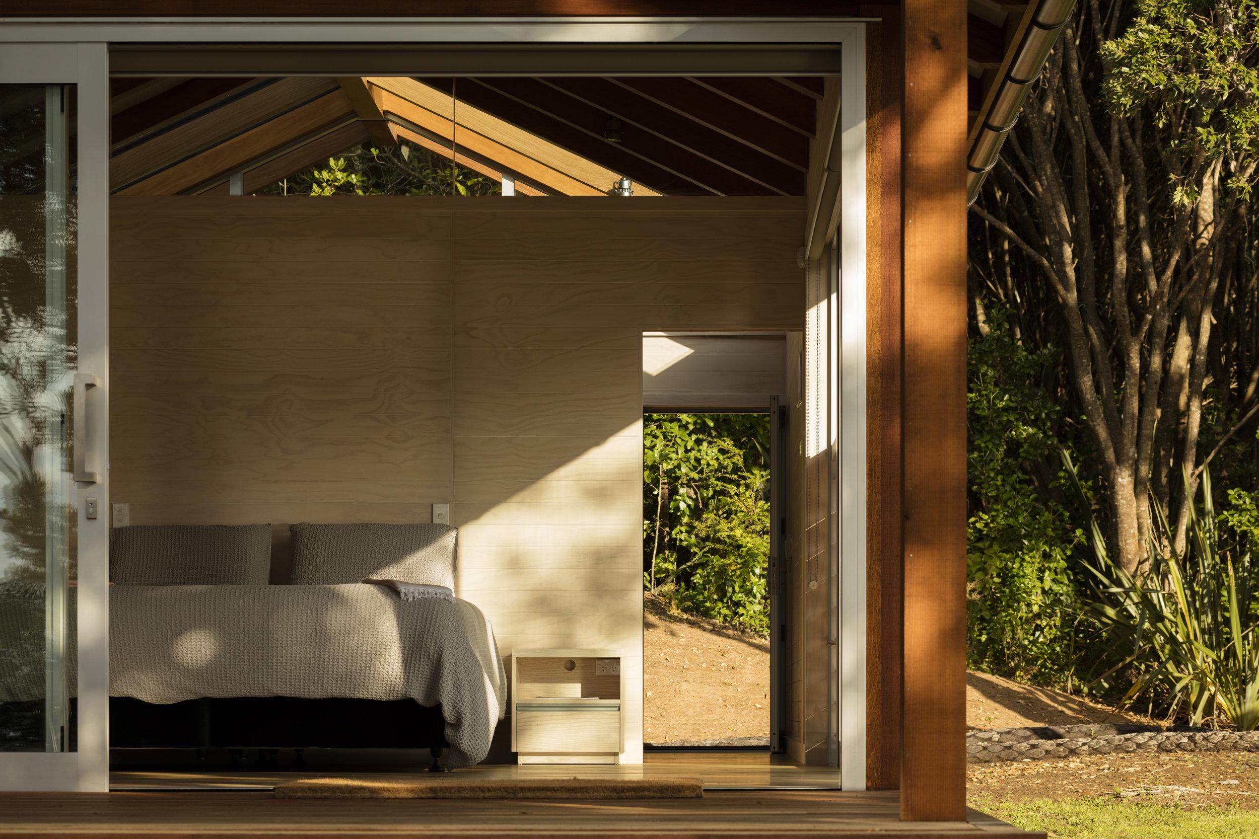 coastal retreat interior.jpg