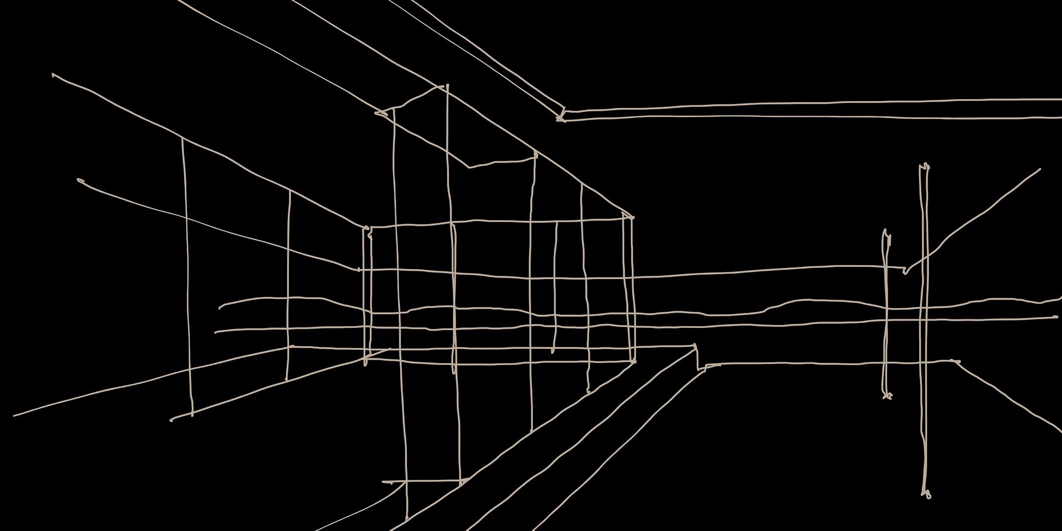 sketch+inverted.jpg