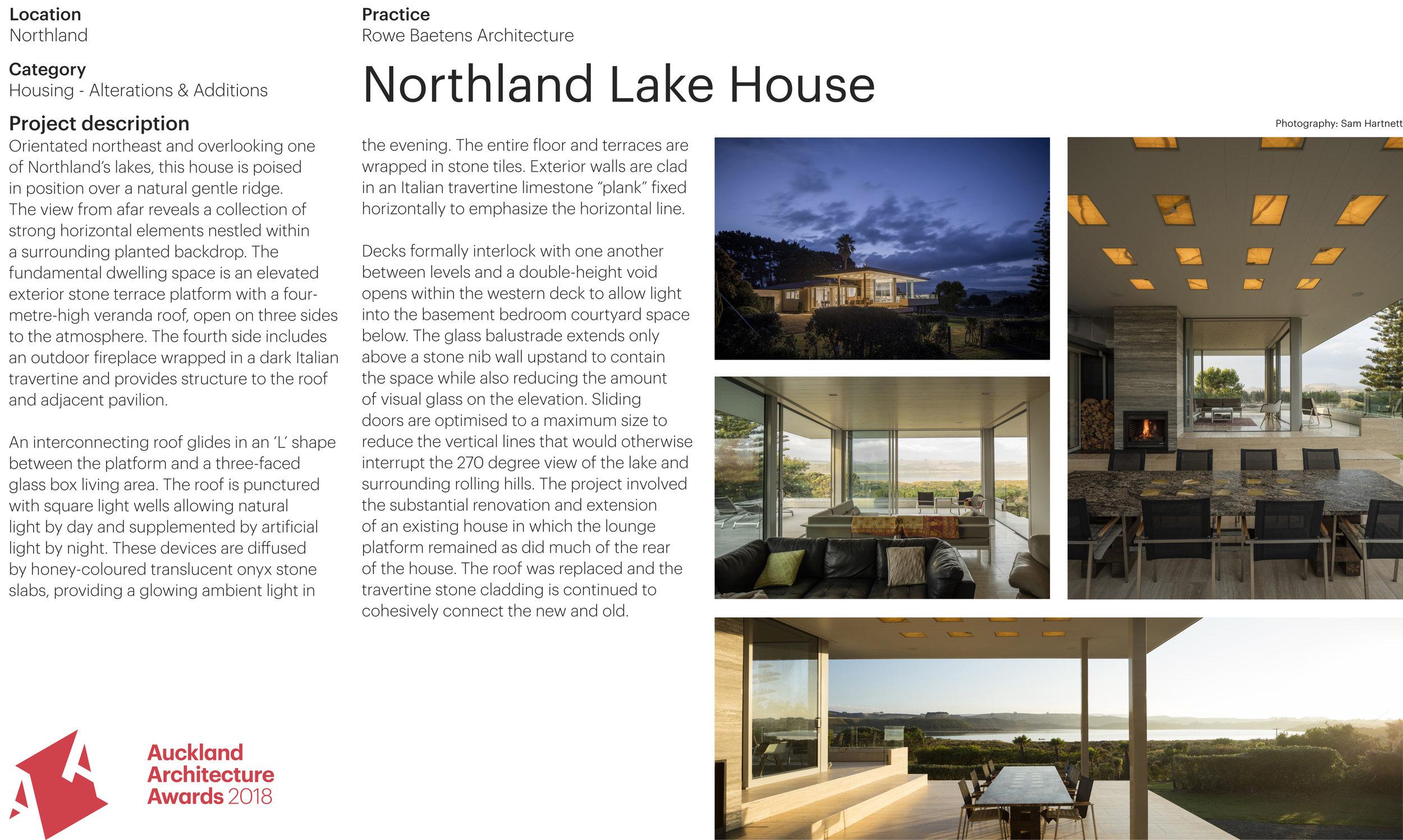 NZ Awards Display Northland_Lake.jpg