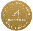 master certified life coach