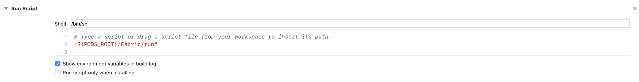 Part6-FabricRunScript.png