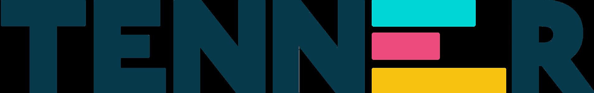 TENNER_Logo.png