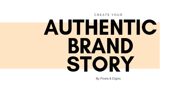 brand story.png