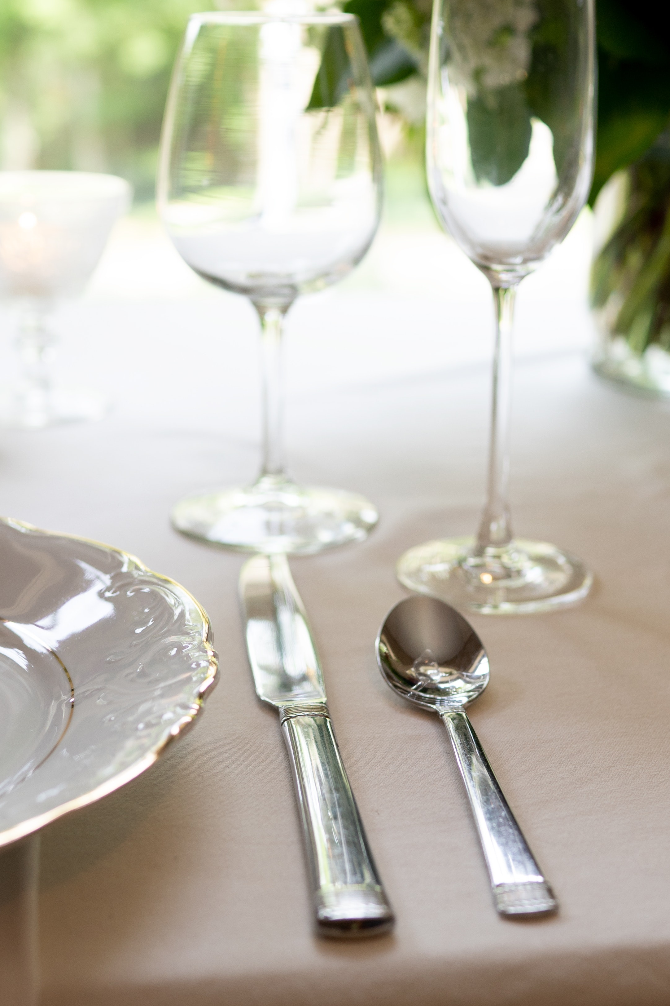 cutlery-dining-dinner-1428392.jpg