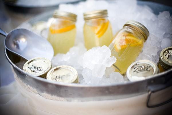 Grab & Go Cocktails