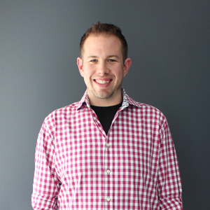 Nick Powills - CEO