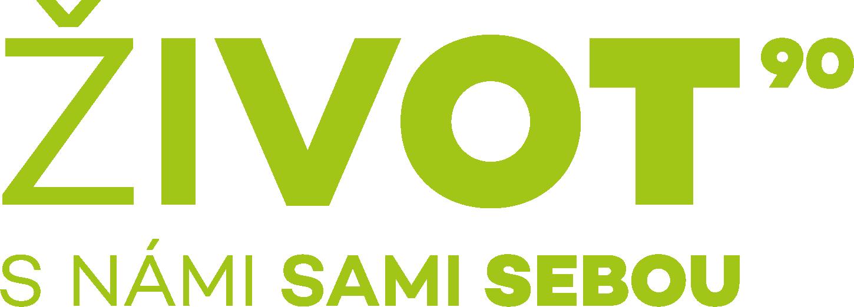 Zivot90-logo-claim-B.png-f9b2732052f9ee7b7b4112c16e9f7483.png