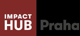 logo-impact-hub-2017.png