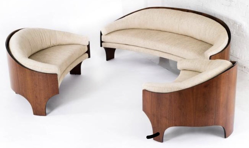 Clerestory-Fine-Art-Montclair-NJ-mid-century-Henry-Glass-walnut-settee.jpg