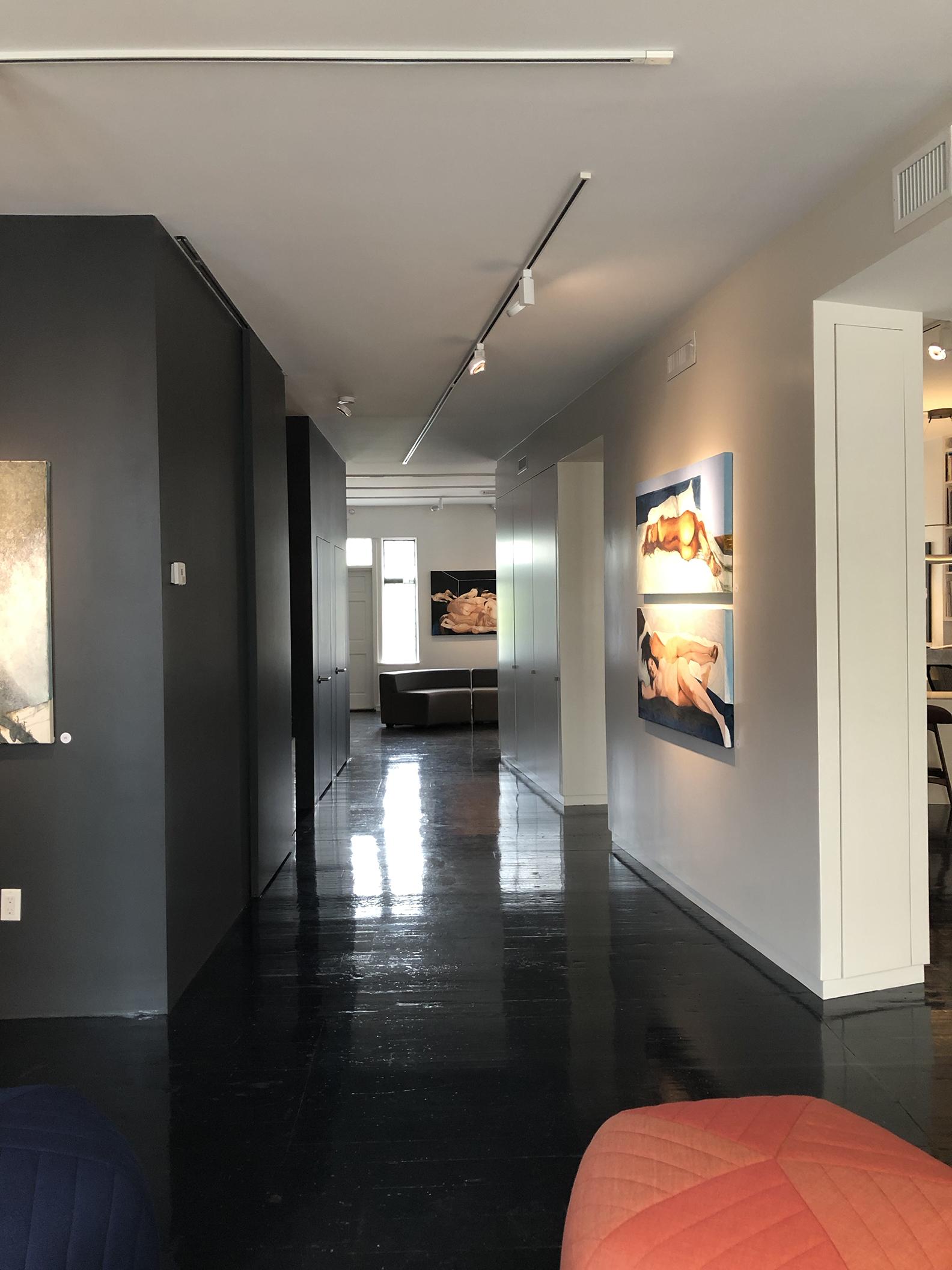Clerestory-Fine-Art-Installation-9.jpg
