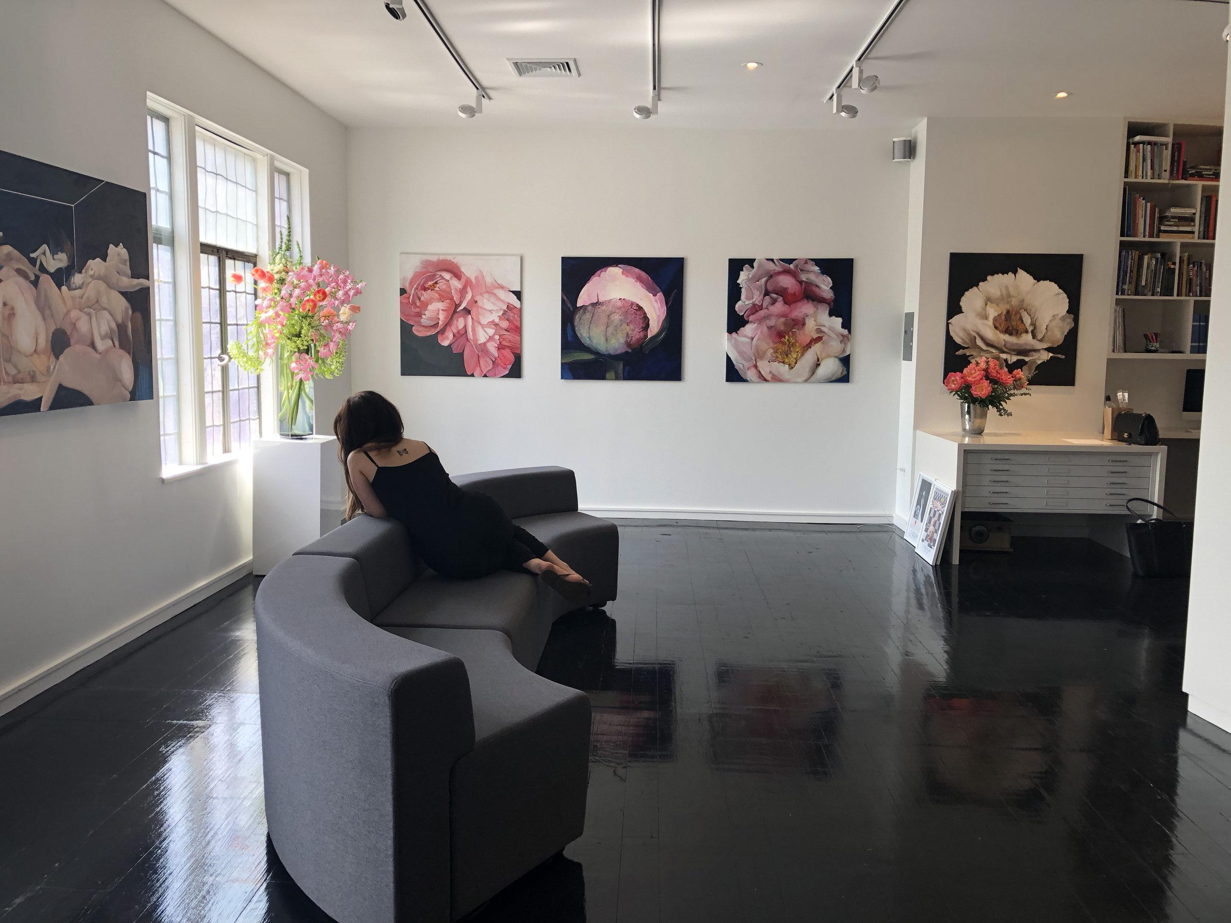 Clerestory-Fine-Art-Installation-Bryan-Stymest-13.jpg