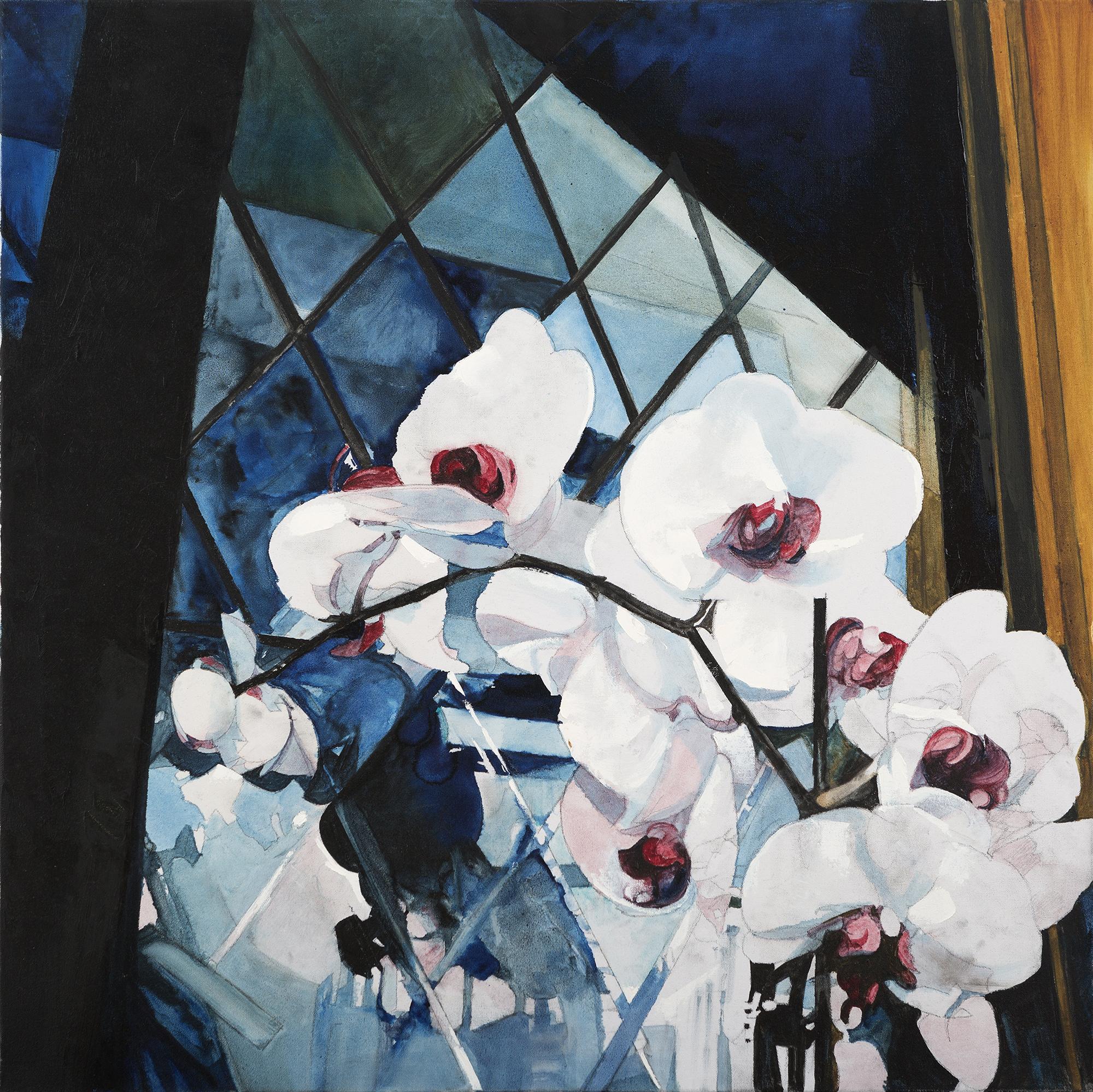 ©Clerestory-Fine-Art-4_orchids_ILB3426-STYMEST-EDIT-36X36.jpg
