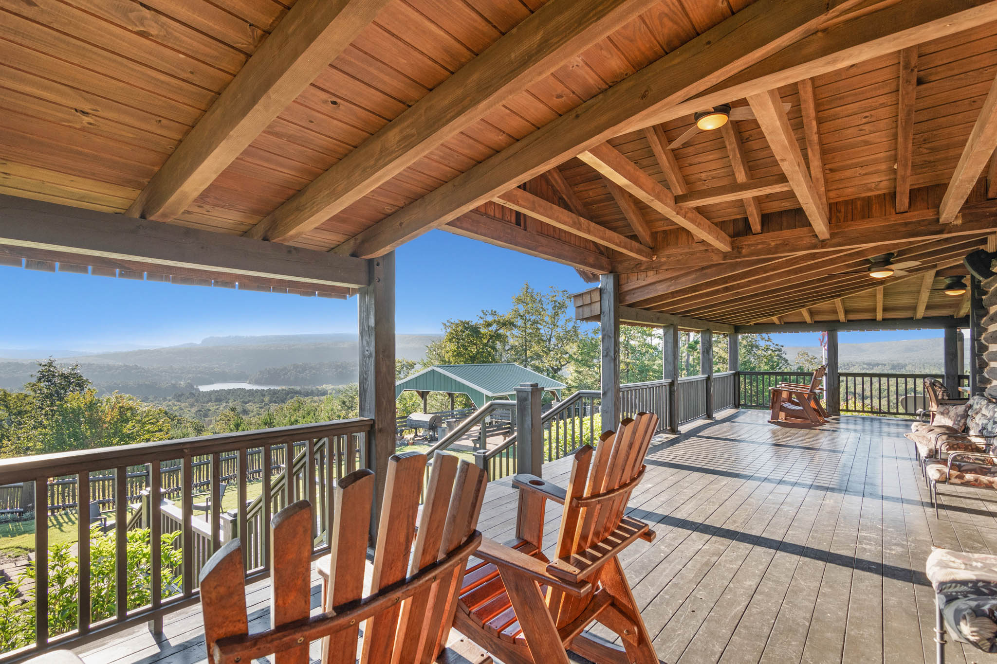 real_estate_photographer_residential_photography-1.jpg