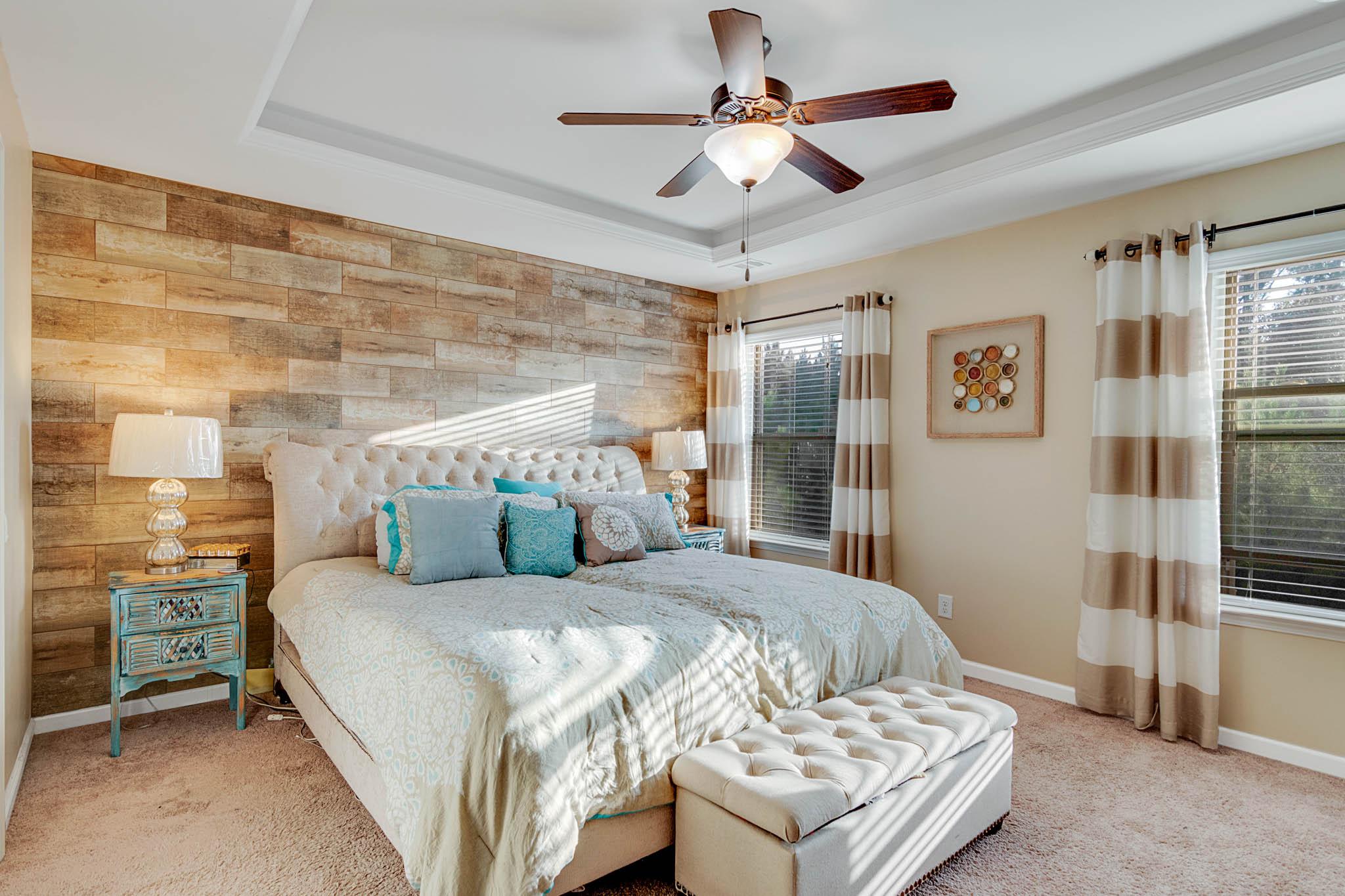 real_estate_photographer_bedroom_photography-1.jpg