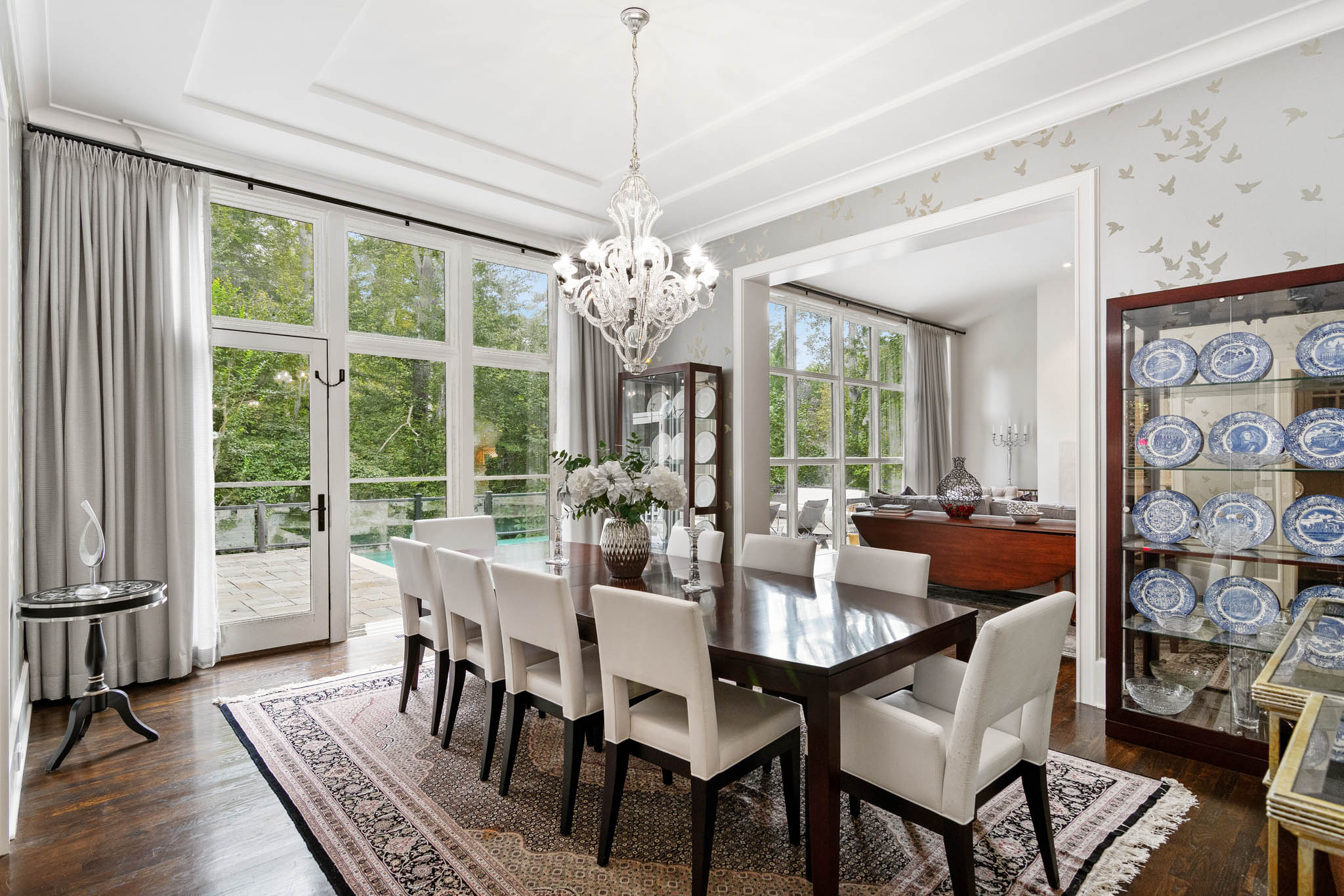 real_estate_photographer_dining_room_photography-1.jpg