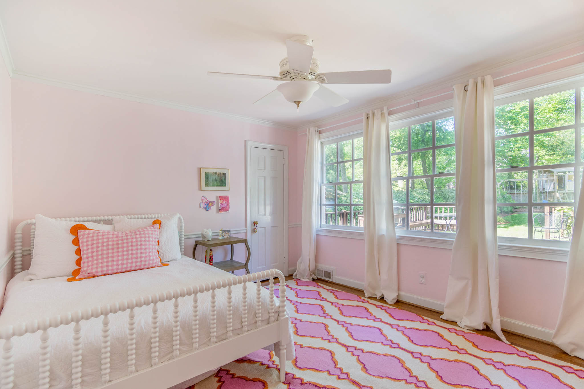 real_estate_photographer_bedroom_photography-3.jpg