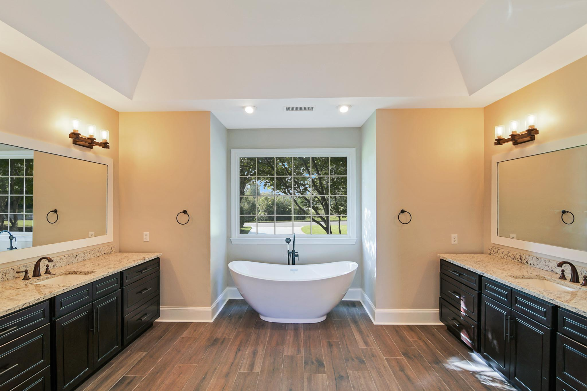 real_estate_photographer_bathroom_photography-4.jpg