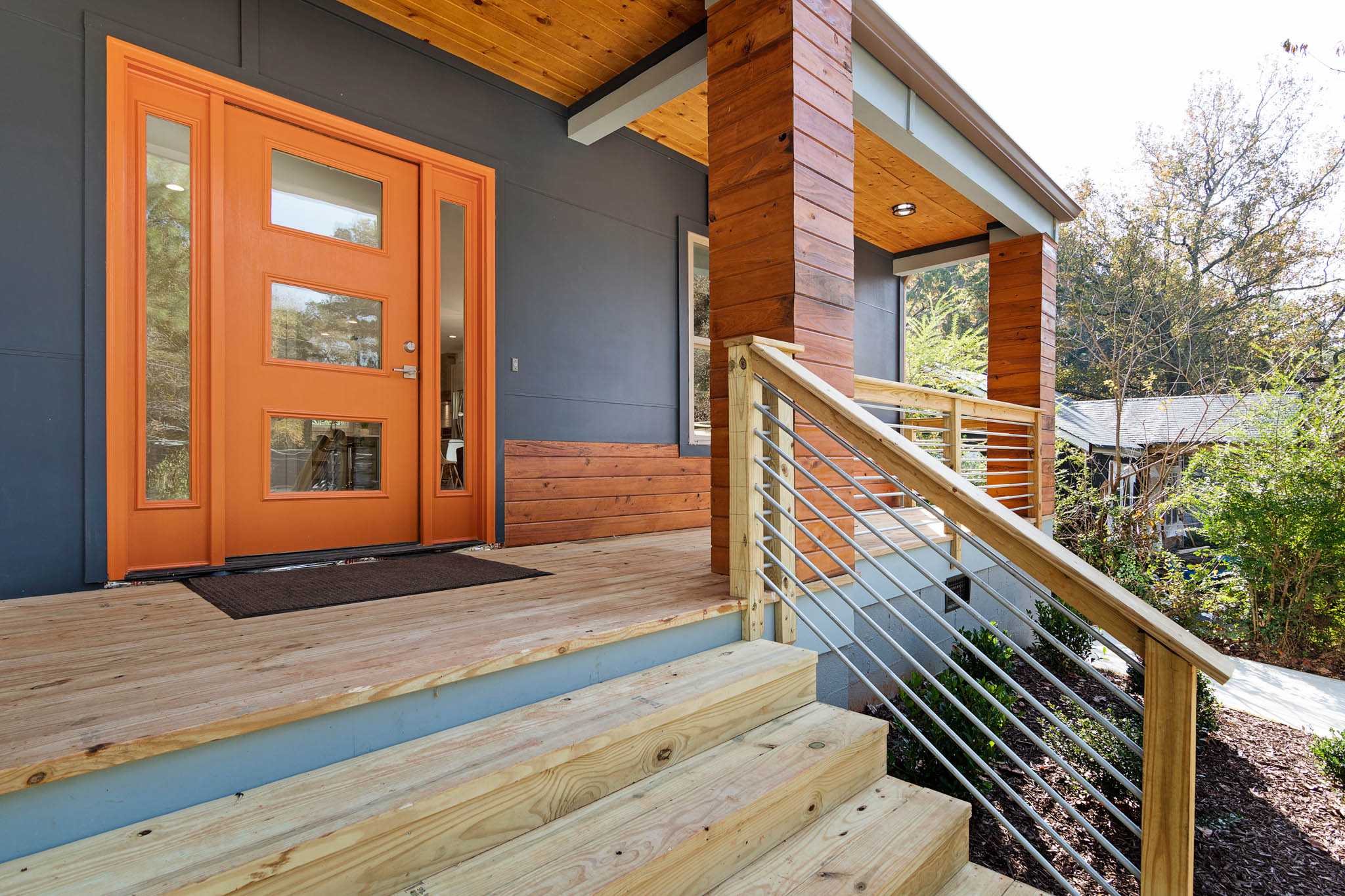 real_estate_photographer_residential_photography-5.jpg