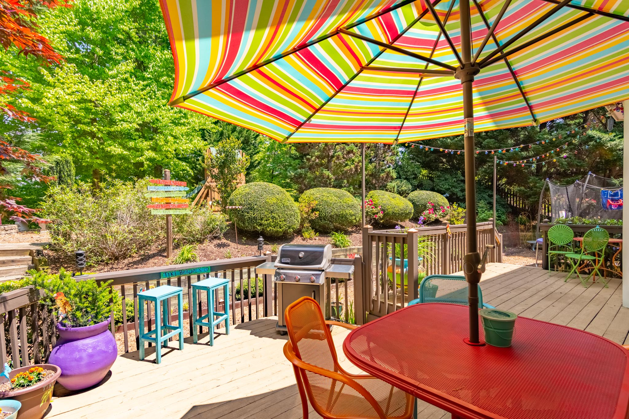 real_estate_photographer_residential_photography-6.jpg