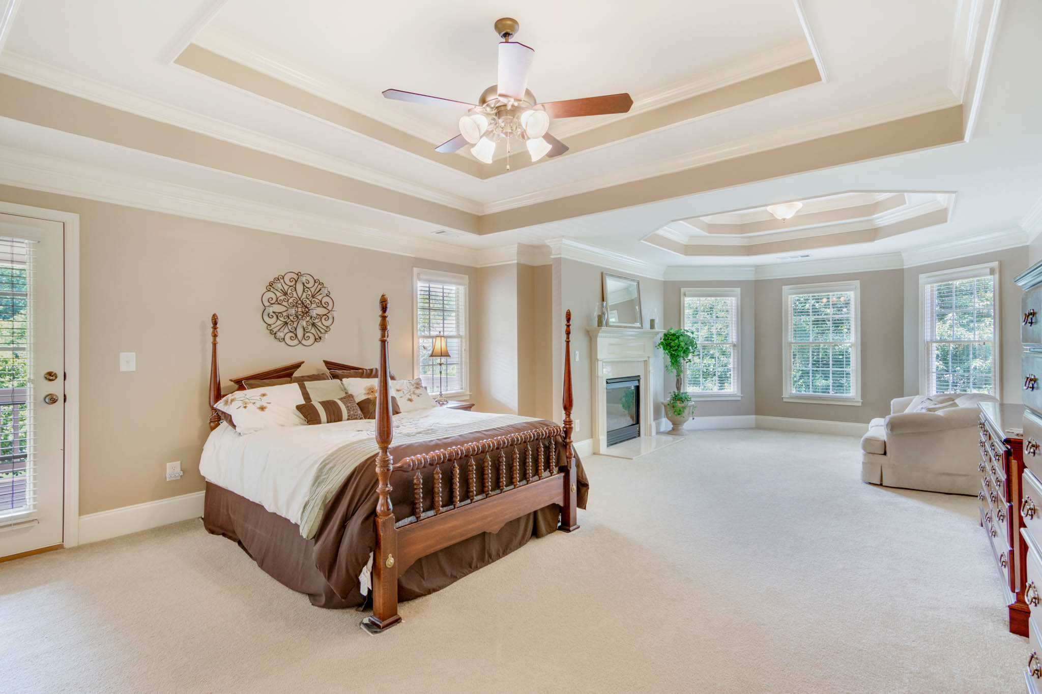 real_estate_photographer_bedroom_photography-5.jpg