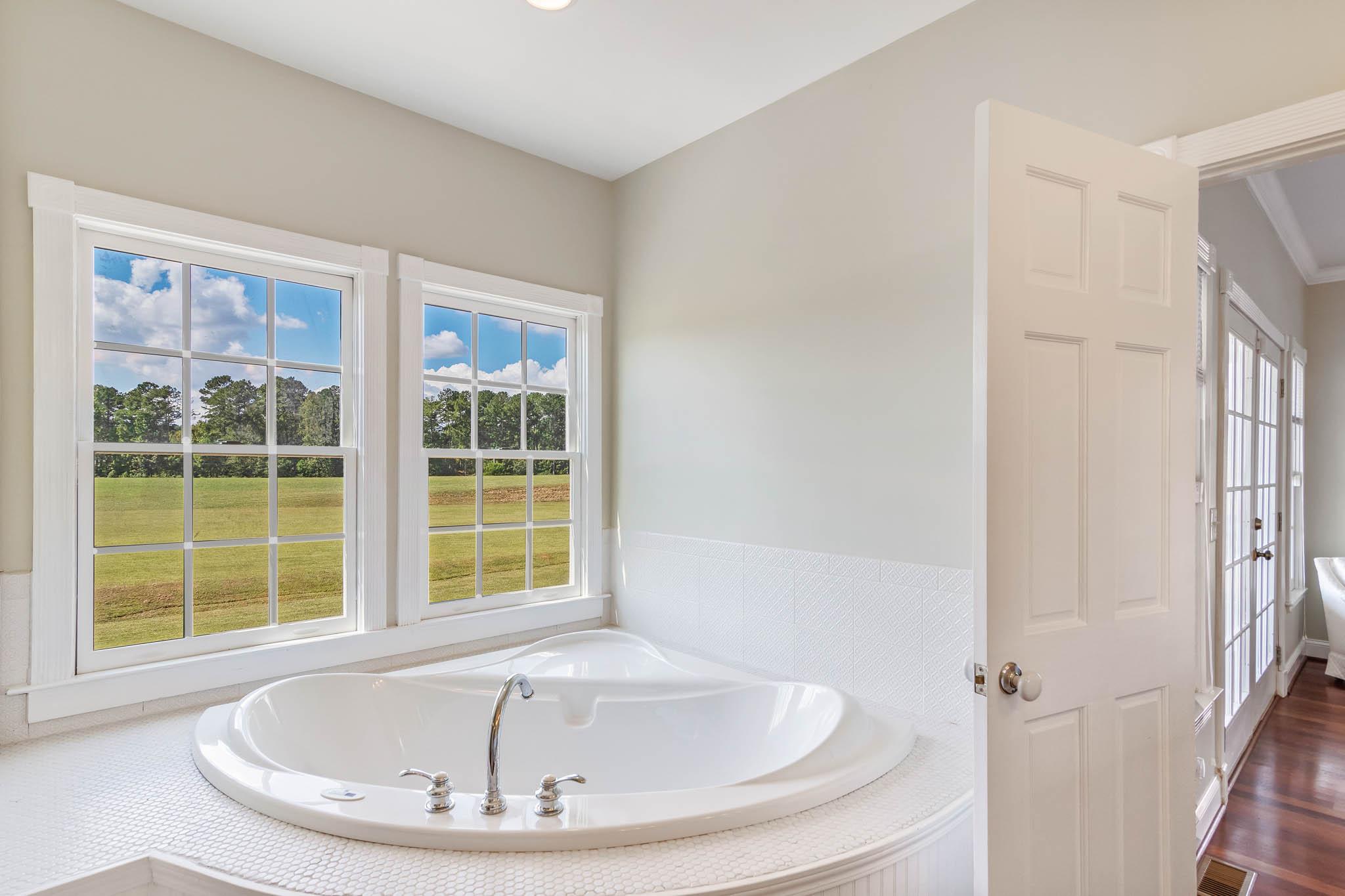 real_estate_photographer_bathroom_photography-7.jpg