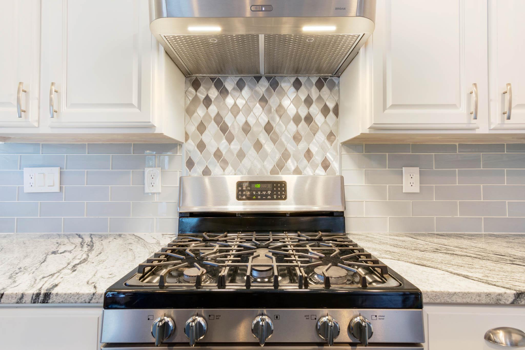 real_estate_photographer_kitchen_photography-8.jpg