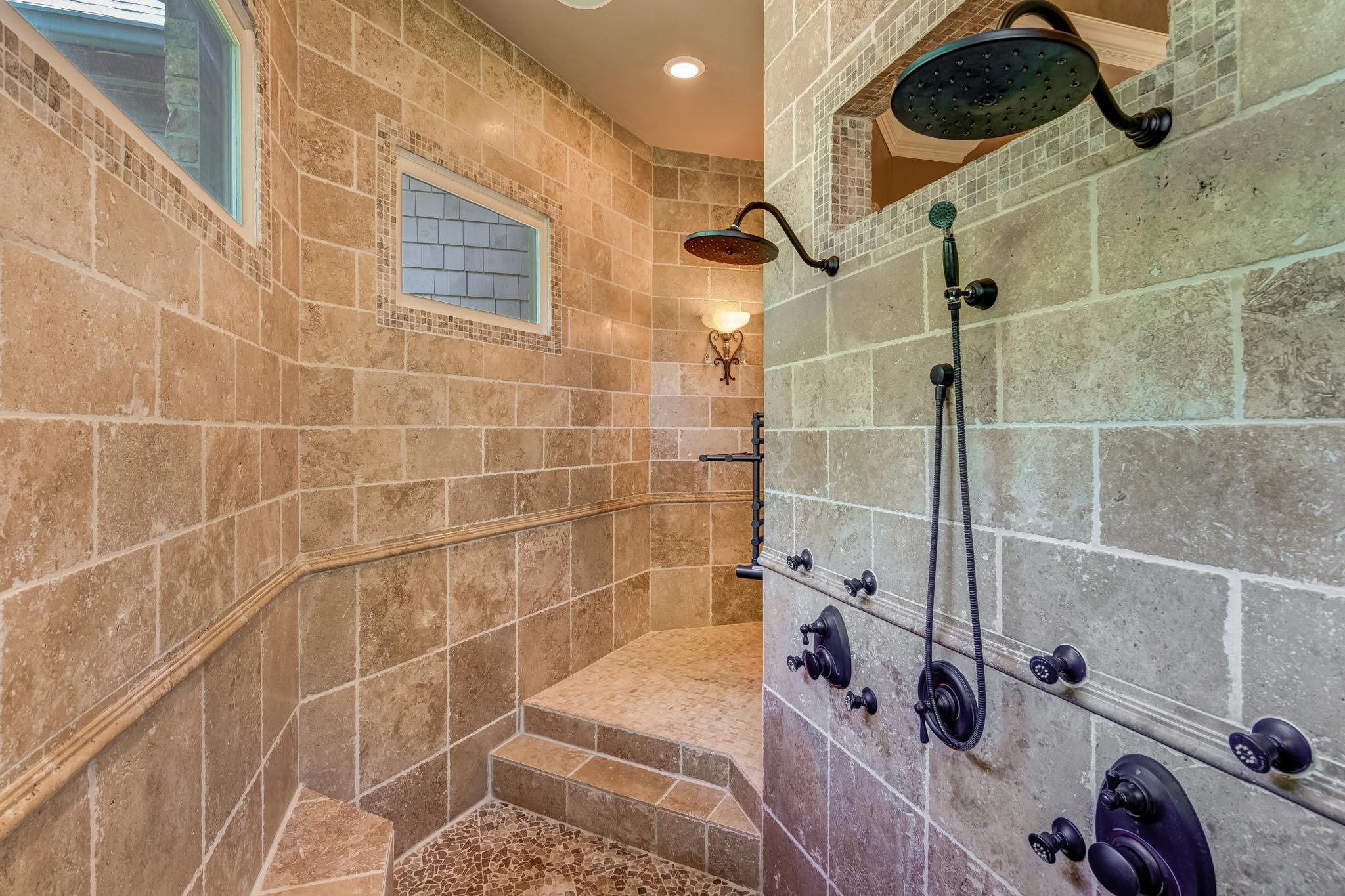 real_estate_photographer_bathroom_photography-8.jpg