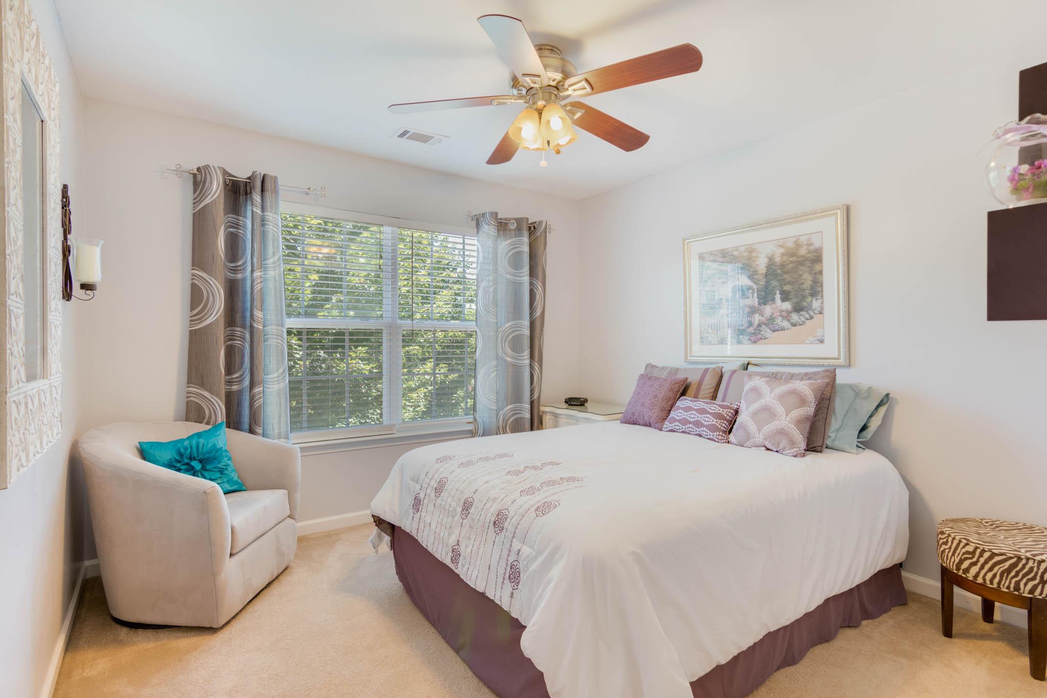 real_estate_photographer_bedroom_photography-9.jpg