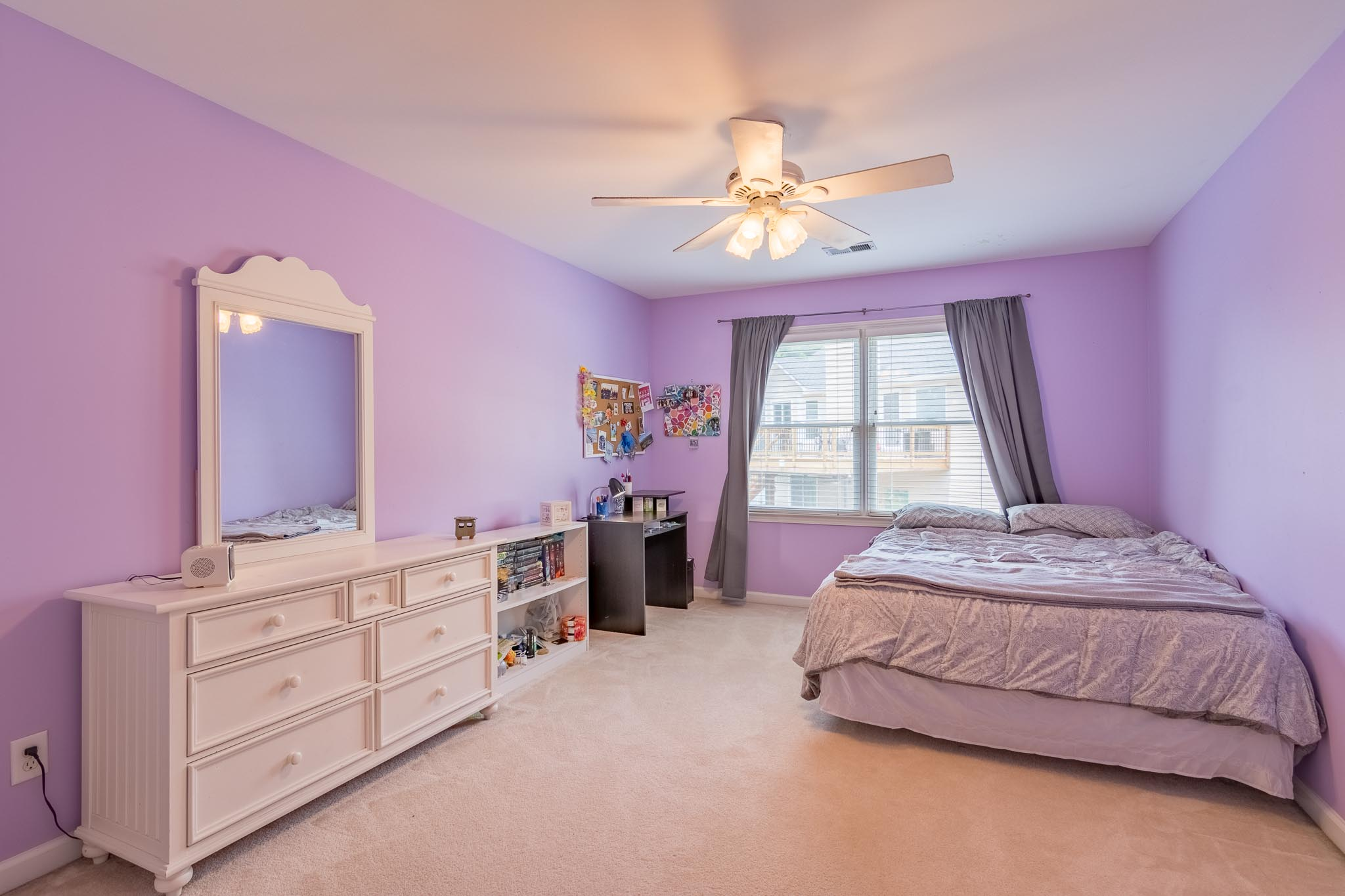 real_estate_photographer_bedroom_photography-10.jpg