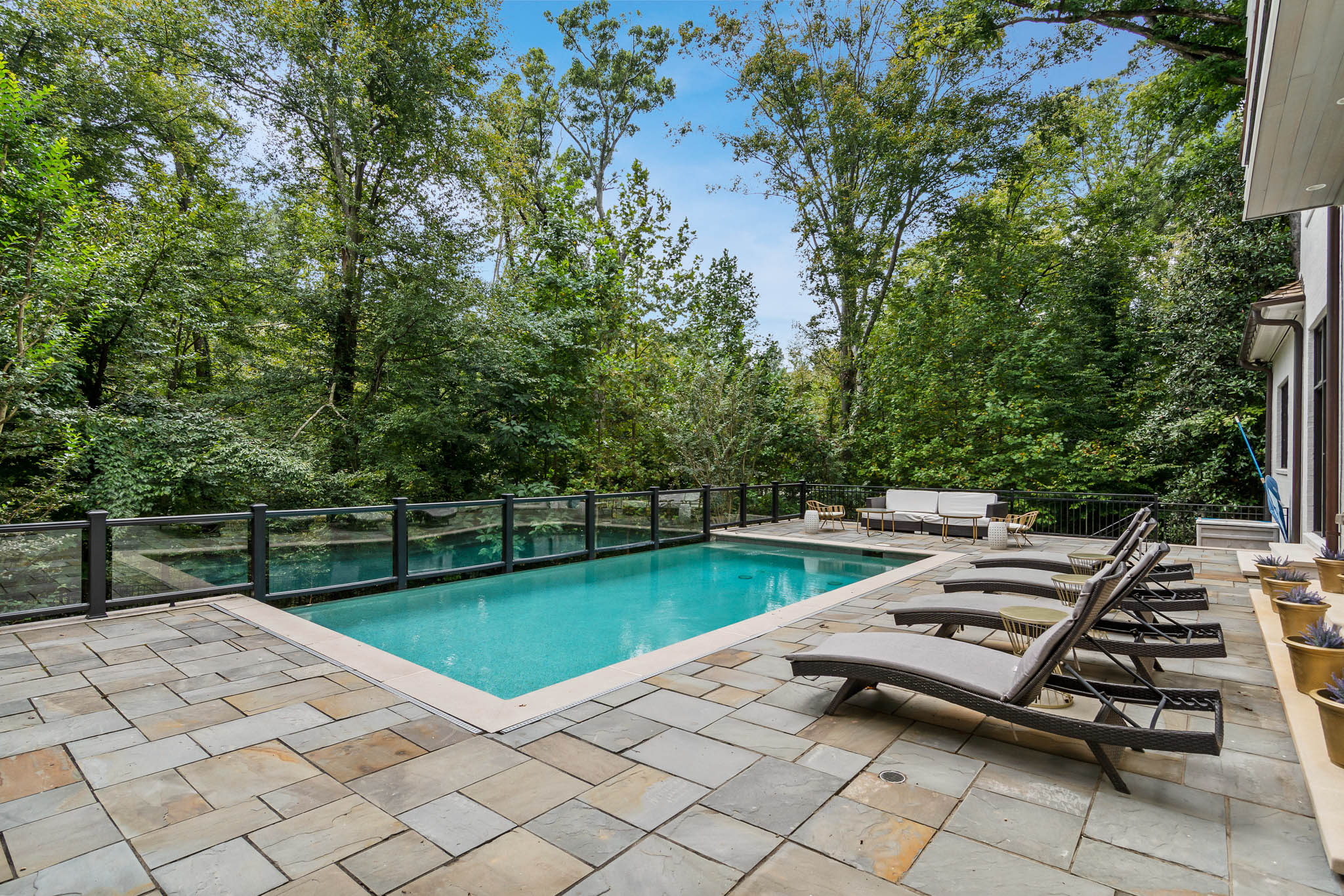 real_estate_photographer_residential_photography-12.jpg