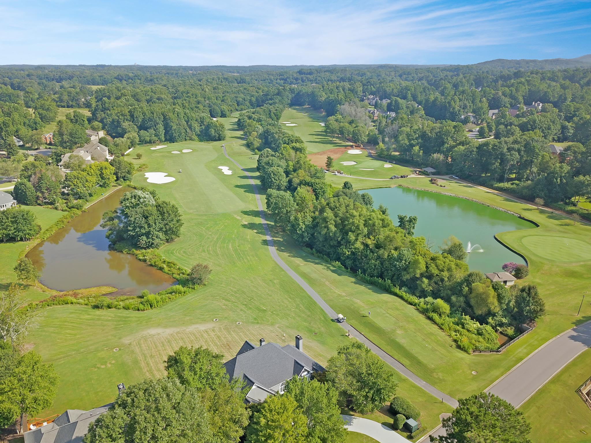 real_estate_photographer_aerial_photography-12.jpg
