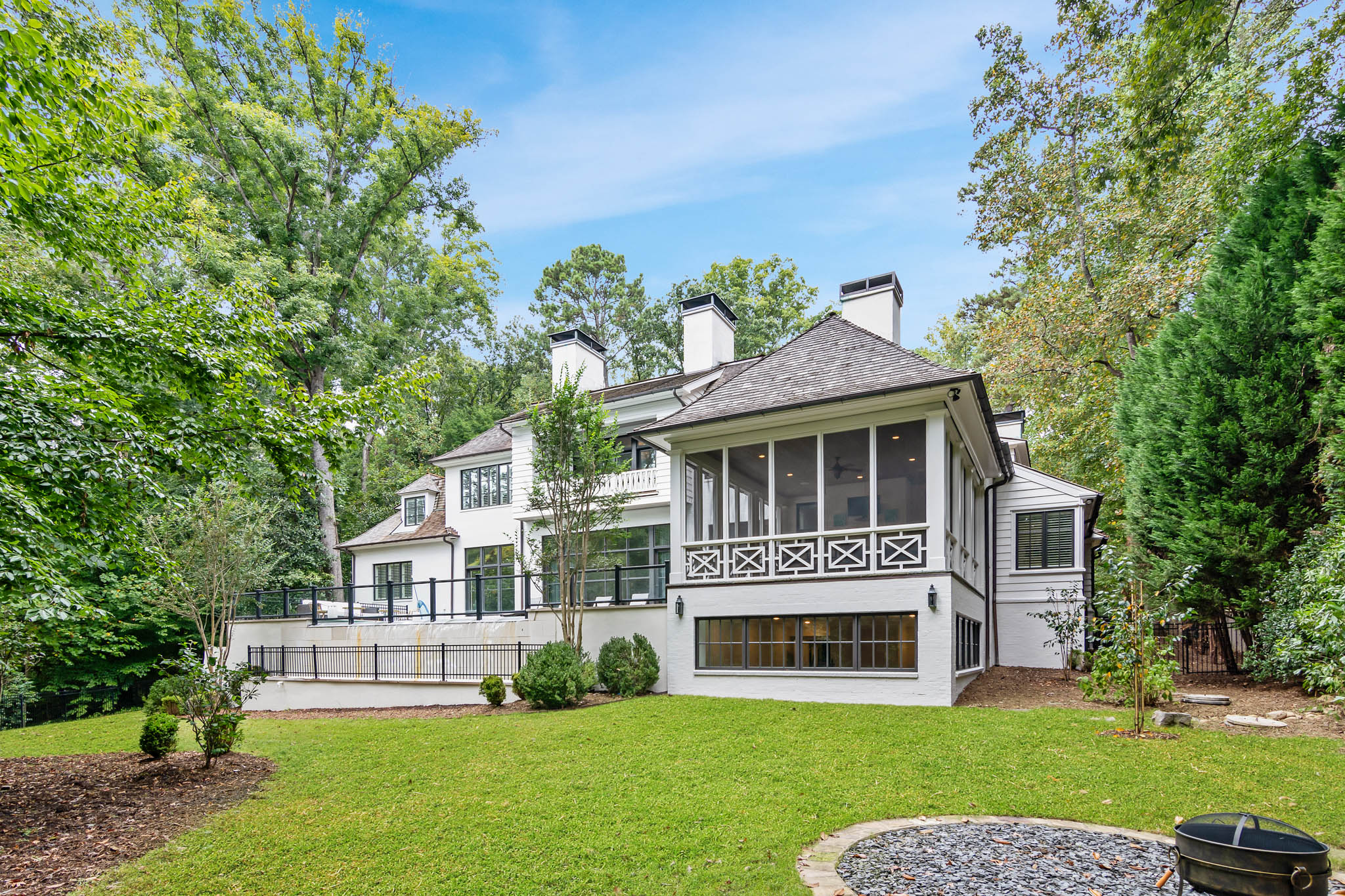 real_estate_photographer_residential_photography-19.jpg